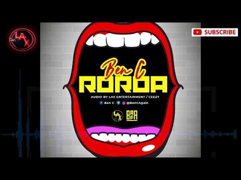 "Ben C - Roroa (Official Audio) sms ""skiza 8083968"" to 811"