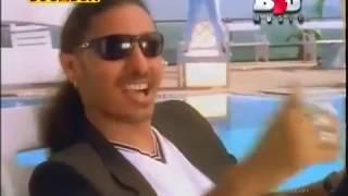 Sukhbir   Sauda Khara Khara HQ  OLD SONG REMKE BY DILJIT
