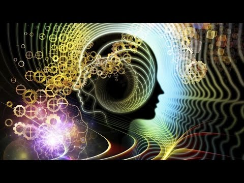 WARNING! Extremely Powerful Genius Awakening Binaural Beats - Alpha