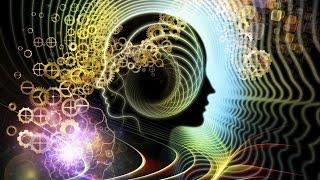 Repeat youtube video WARNING! Extremely Powerful Genius Awakening Binaural Beats - Alpha