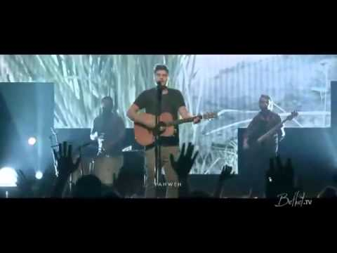 Cory Asbury - He Is Yahweh + My Soul Sings (Worship U)
