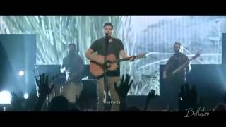 Cory Asbury - He Is Yahweh + My Soul Sings (Worship U)