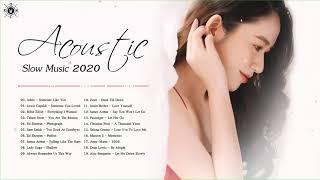 kumpulan lagu barat terbaru 2020 terpopuler di indonesia lagu barat terbaru 2020 terpopuler saat ini