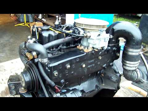 how to change 1977 140 mercruiser outdrive bellows