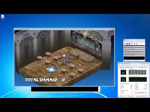 BRD - подготовка дисковых игр, C00 и DLC на любой PS3 OFW