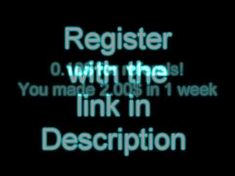 gptreasure---online-cash---international