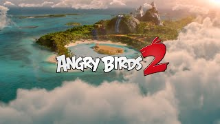 Download Angry Birds 2 – Bigger. Badder. Birdier. (Official Launch Trailer)