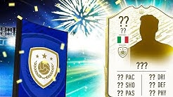 TOP ICON DE 1 MILION COINS & FLASHBACK DE LUX | #48 (SBC) FIFA 20 ULTIMATE TEAM
