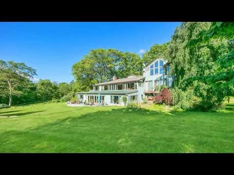 Beautiful Luxury Home for Sale: 181 Barrett Hill Road, Mahopac NY 10541