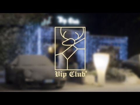 Vip Club Cortina Prezzi.Vip Club Cortina 40 Anniversario Youtube