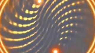 Human Energy Centers (Chakras) Explained (Pt 1)