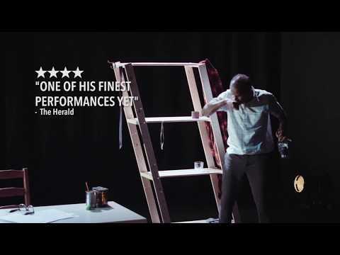 OFF KILTER Trailer 2017