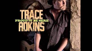 Watch Trace Adkins Poor Folks video