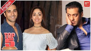 Salman Khan Destroyed Career Of These 5 Bollywood Actors