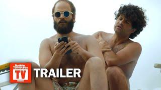 High Maintenance Season 3 Trailer | Rotten Tomatoes TV