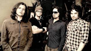 "Rival Sons ""Soul"" ( Audio)"