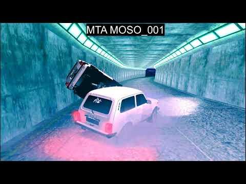 KTA KAVKAZ ARMENIA ))Spitak Dorjar NeW PeRedOk BY MTA MOSO_001 & NOR_777