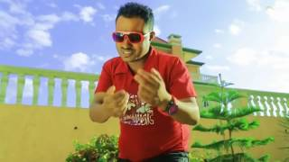 sami ahmed ነይ ነይ መውደድ ney ney mewded best new ethiopian music 2014