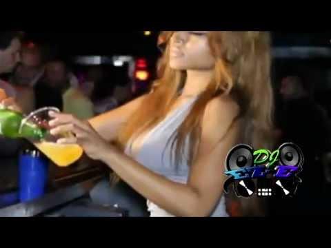 Lil Jon Ft LMFAO - Drinks - Remix Video (DJ EZ-E).mp4