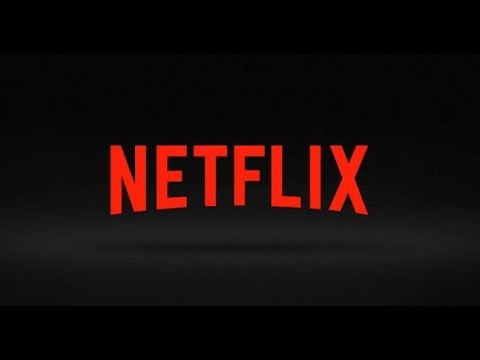 how to add any language on Netflix