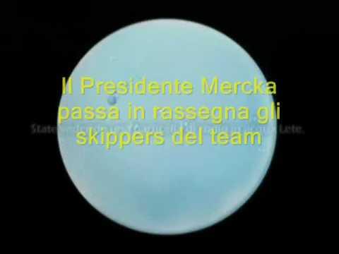 Mercka E Il Sodio.wmv