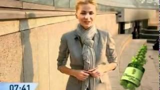 видео виза шенген