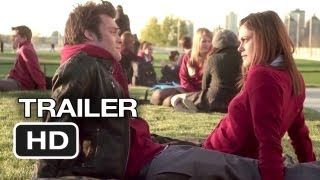 Love Me Official Blu-ray Trailer #1 (2013) - Lindsey Shaw, Jean-Luc Bilodeau Movie HD