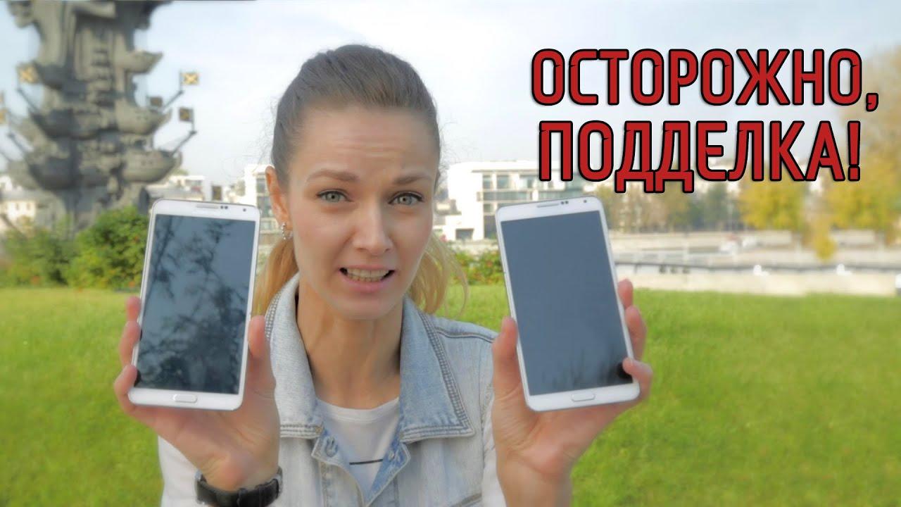 Прошивка Mi TV - YouTube