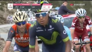 Велоспорт  Джиро д