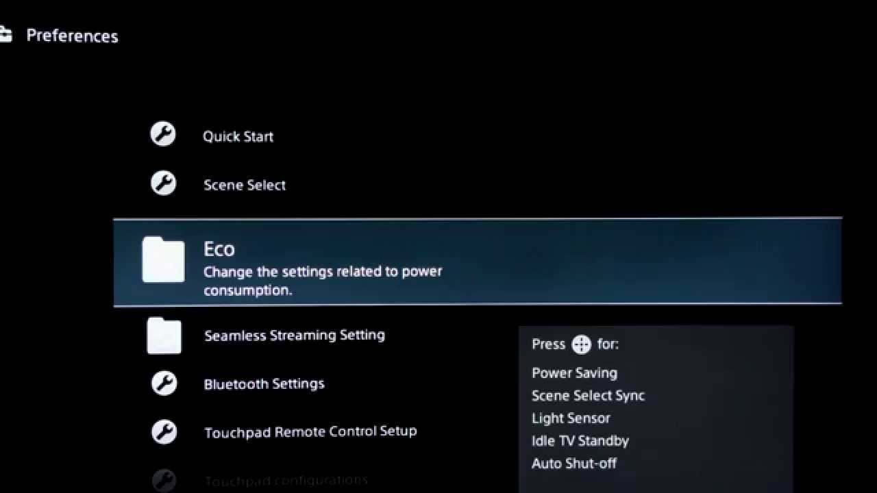 how to get the best picture quality on your sony bravia tv
