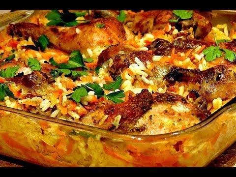 Куриная диета - меню, результаты, рецепты диеты на курице