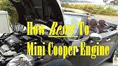 Mini Cooper Check Engine Light Repair 951 200 3167 Mini