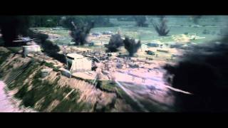 映画『マイウェイ 12,000キロの真実』より大迫力の戦闘シーン映像 thumbnail
