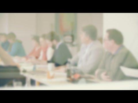 KNE-Fachforum Mediation - bundesweit aktiv, zentral vernetzt