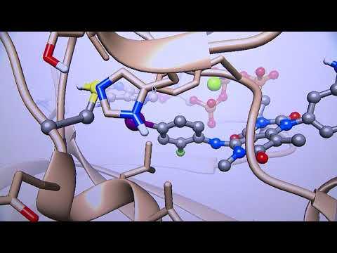 Bioinformatique -3- Santé PerSo