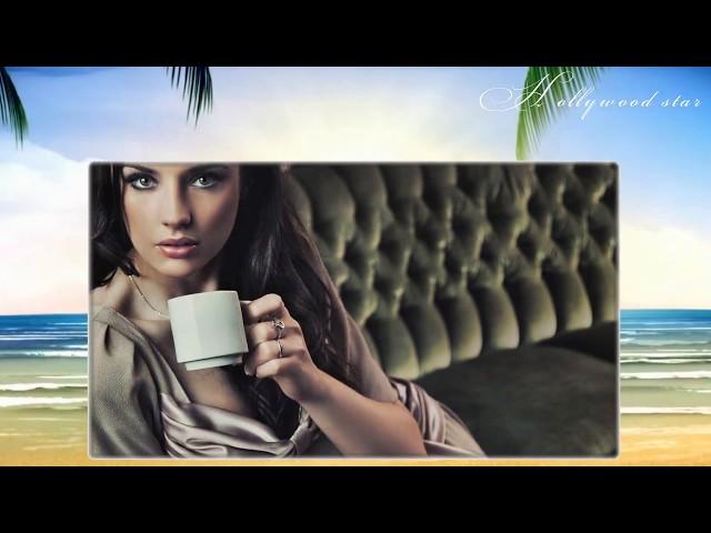 Смотреть видео Кофе с телефоном - Ирина Круг