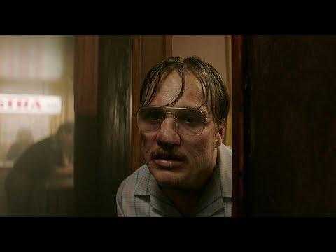 The Golden Glove (Der Goldene Handschuh) new clip official from Berlin Film Festival - 1/2