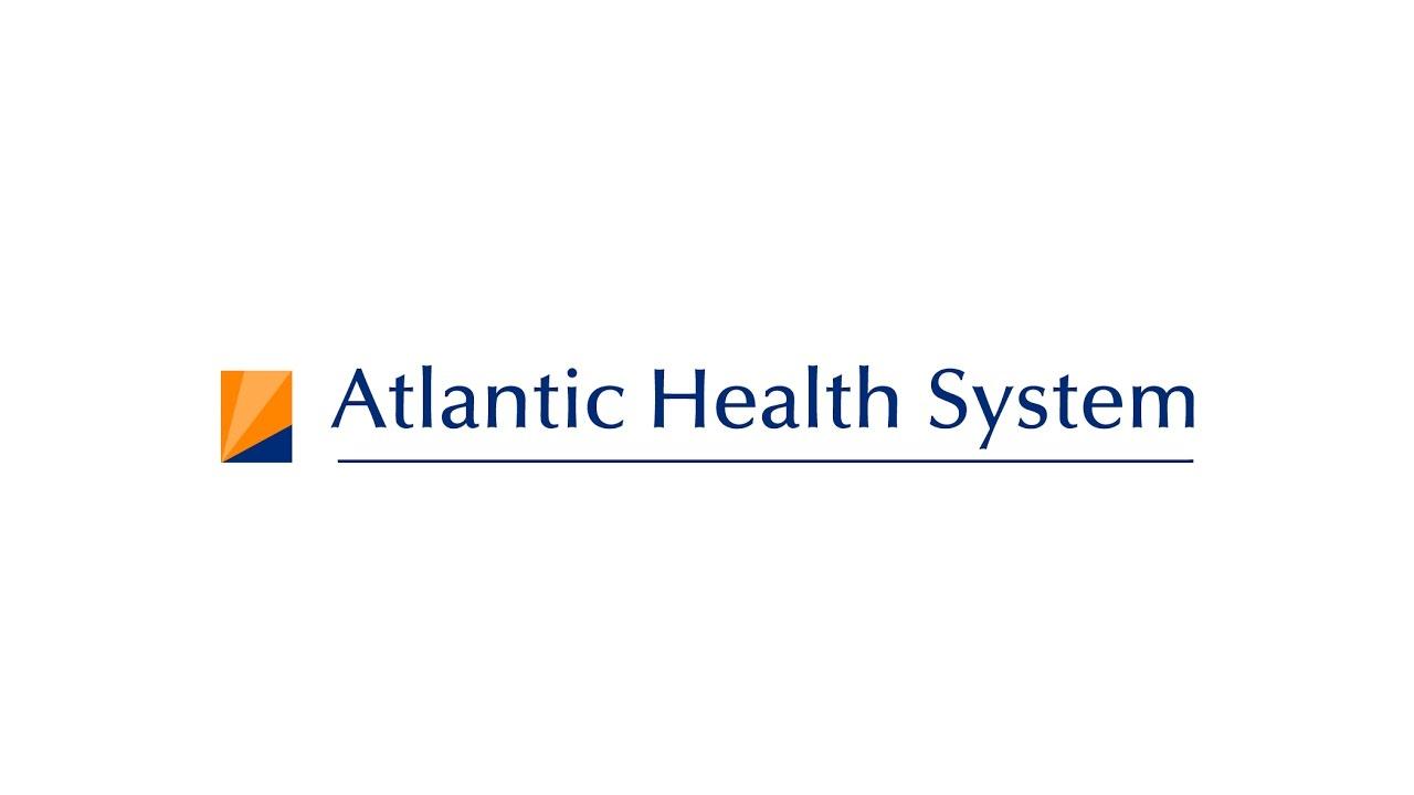 diagnostic medical sonographer job atlantic health systemhackettstown nj atlantic health system jobs