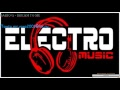 Electro mix 24/7 Trance, techno, house, d & b, chillout, rave, hardstyle and stuff.Only best!!!!!!