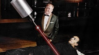 8 James Bond Villain Techs Actually Used by China   China Uncensored