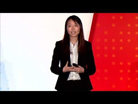 Serena Yeung, Harvard-Stanford - 2019 Stanford Medicine Big Data | Precision Health