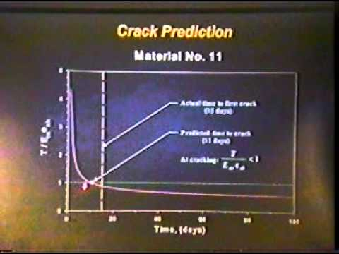 James McDonald -- Performance Criteria for Concrete Repair Material - 100659
