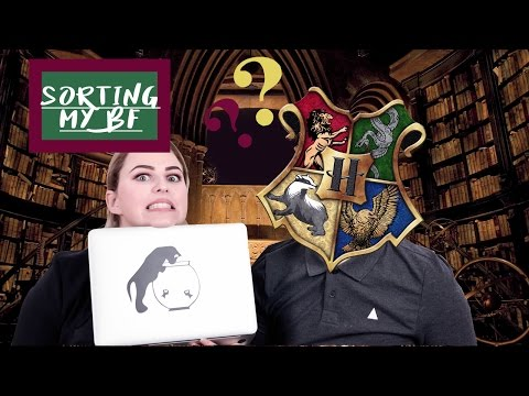 slytherin gryffindor dating