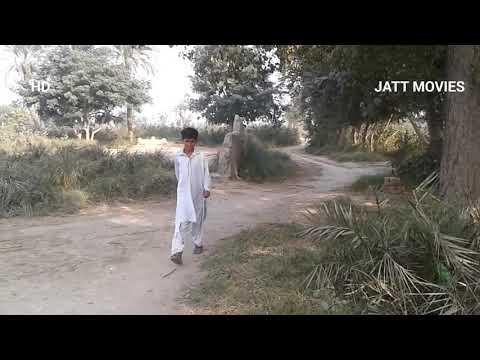 New Funny Pakistani Desi Drama Video Scene...