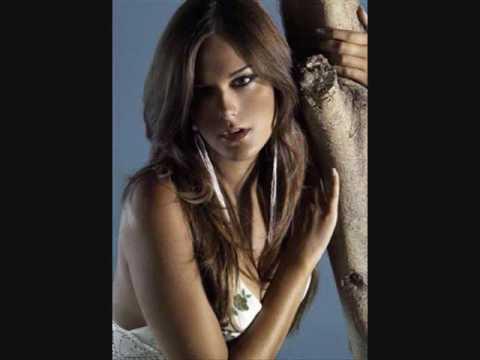 Bellezas Peruanas