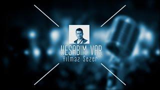 Hesabım Var (Cover)