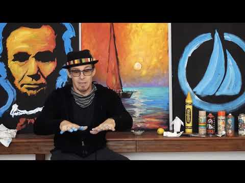 Adapting To The New Normal - Virtual Keynote Experience | Erik Wahl