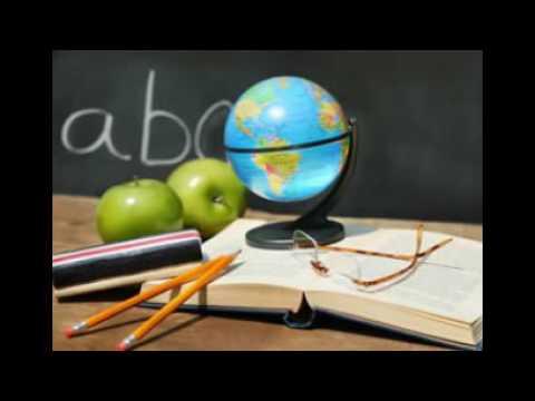 The Education World Forum