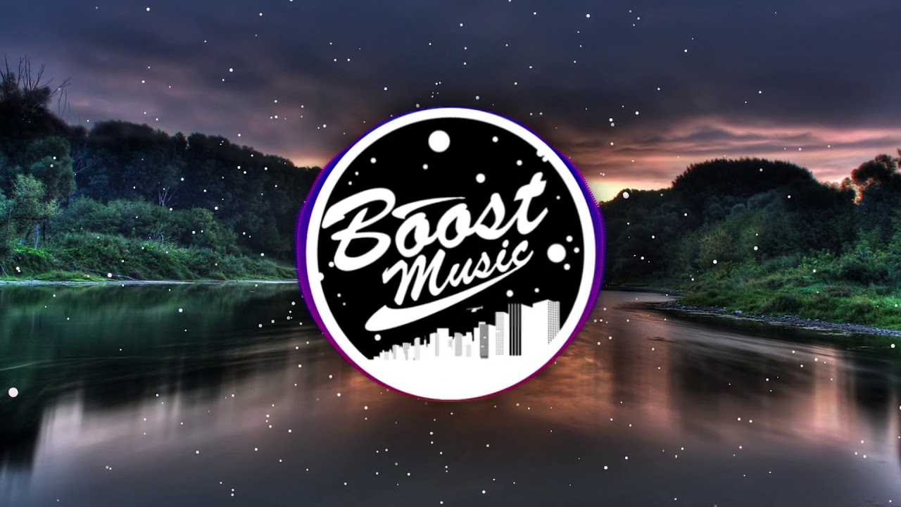 Red Hot Chili Peppers - Snow (Lost Frequencies Remix) [Bass Boost]