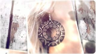 Copy of Irie J Jewelry Thumbnail